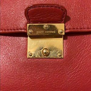 Marc Jacobs Bags - Marc Jacobs vintage crossbody